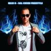 Maxi B - Dal cuore (Freestyle) Grafik