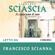 Leonardo Sciascia - A ciascuno il suo