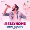 Stayhome Sing Along, Vol. 2