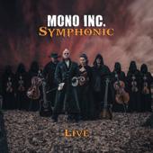 If I Fail (Symphonic Live)