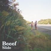 Beeef - Slide