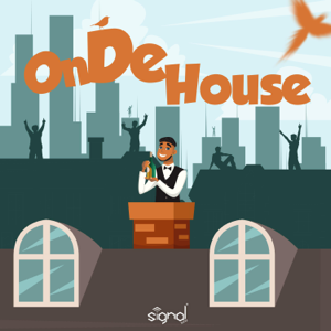 Signal Band - On de House feat. Shelly