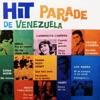 El Hit Parade de Venezuela