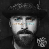 Zac Brown Band - Tomorrow Never Comes