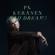 PK Keränen - Bad Dreams