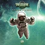Trimer - Space Flight