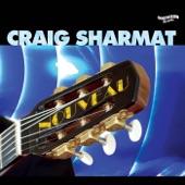 Craig Sharmat - Get Your Django On