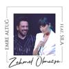 Emre Altuğ - Zahmet Olmazsa (feat. Sıla) artwork