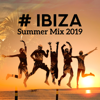 Cafe Chill Del Mar, Ibiza Sexy Chill Beats & DJ Charles EDM - # Ibiza Summer Mix 2019: Top 100, Best Chill Out Compilations, Opening Party del Mar, EDM 2019