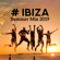 Dj. Juliano BGM, Ibiza Sexy Chill Beats & DJ Charles EDM - # Ibiza Summer Mix 2019: Top 100, Best Chill Out Compilations, Opening Party del Mar, EDM 2019