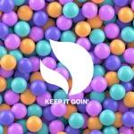 Deorro & Danny Avila - Keep It Goin