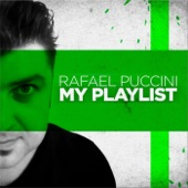 Rafael Puccini - Right Place, Wrong Time