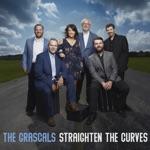 The Grascals - AndiWayne