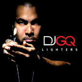 [Download] Lighters MP3