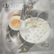 Dishes - EP - Cbdim - Cbdim