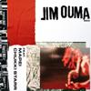 JIM OUMA - Beg (feat. Mapei & Chukki Starr) bild