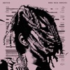 Toast & Throne (Mura Masa Remixes) - Single, Koffee
