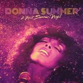 A Hot Summer Night (Live at Pacific Amphitheatre, Costa Mesa, California, 6th August 1983) [Audio Version]