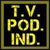 TV Podcast Industries - The Home of the Good Omens Podcast. Gotham TV Podcast and Defenders TV Podcast