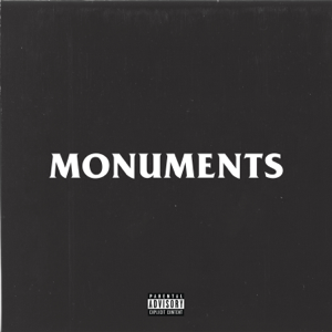 AKA - Monuments feat. Yanga Chief & Grandmaster Ready D