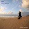 Vida e Nuvem - Rita Abranches