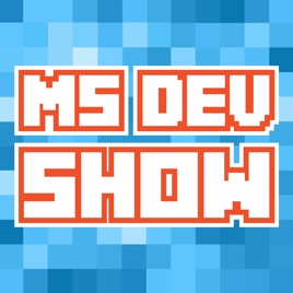 MS Dev Show: Careers with Jeremy Likness on Apple Podcasts