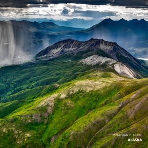 Jonathan E. Blake - Alaska 06