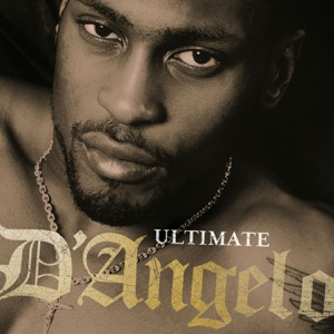 Ultimate D'Angelo