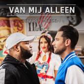 Van Mij Alleen - Jeffrey Heesen & Brace