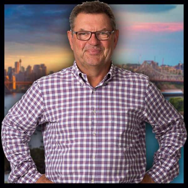 The Steve Price Show: Highlights
