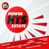 Artisti Vari - RTL 102.5 Power Hits Estate 2019 artwork