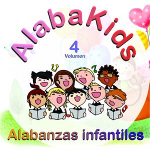 Alaba Kids - Alabare