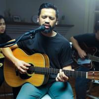 Download lagu Andy Ambarita - Sunggu Indah