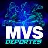 MVS Deportes