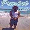 panini-single