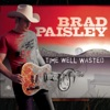 Brad Paisley - Shes Everything Song Lyrics