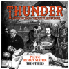 Thunder - Please Remain Seated: The Others