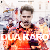 [Download] Dua Karo (From