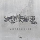 Spor - Anachronic