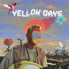 Yellow Days - A Day in a Yellow Beat  artwork