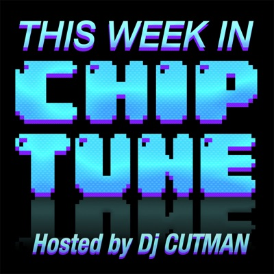 This Week in Chiptune | Podbay
