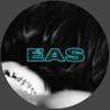 EAS - Welcome to My Death Machine kunstwerk