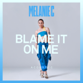 [Download] Blame It On Me (Acoustic) MP3