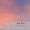Alio Ros - Neustart  artwork