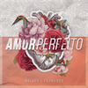 Fernando & Sorocaba & Maiara & Maraisa - Amor Perfeito grafismos