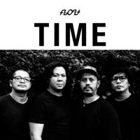 Download lagu Float - Time