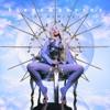 Ava Max - Kings & Queens (MOTi Remix)