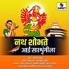 Nath Shobhate Saptashringi Aaila