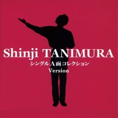 Tanimura Shinji A Men Collection - Version