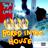 Download lagu Tyga & Curtis Roach - Bored in the House.mp3